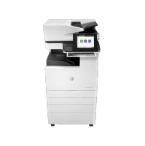 HP Color LaserJet MFP E77822dn/E77822z