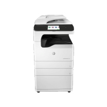 HP PageWide MFP P77760z
